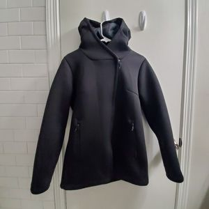 North Face Women's Winter Jacket